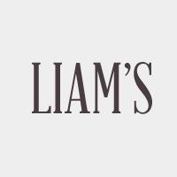 Liam's Steakhouse